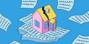 Как сдавать жильё, чтобы избежать проблем с законом