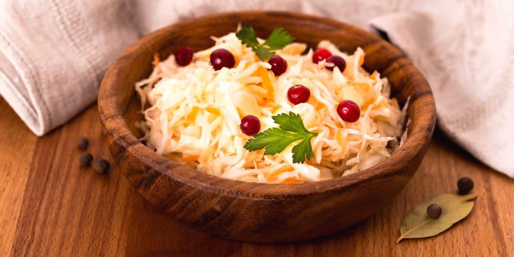 Маринованная капуста на зиму в банках: 10 лучших рецептов очень вкусной капусты || Консервация капусты с морковью