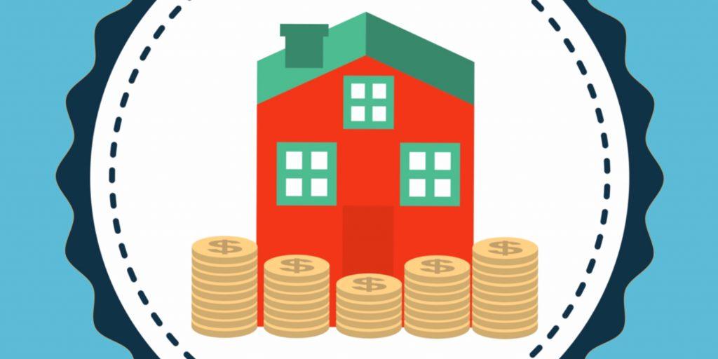 Какой налог с продажи квартиры и нужно ли платить в 2019