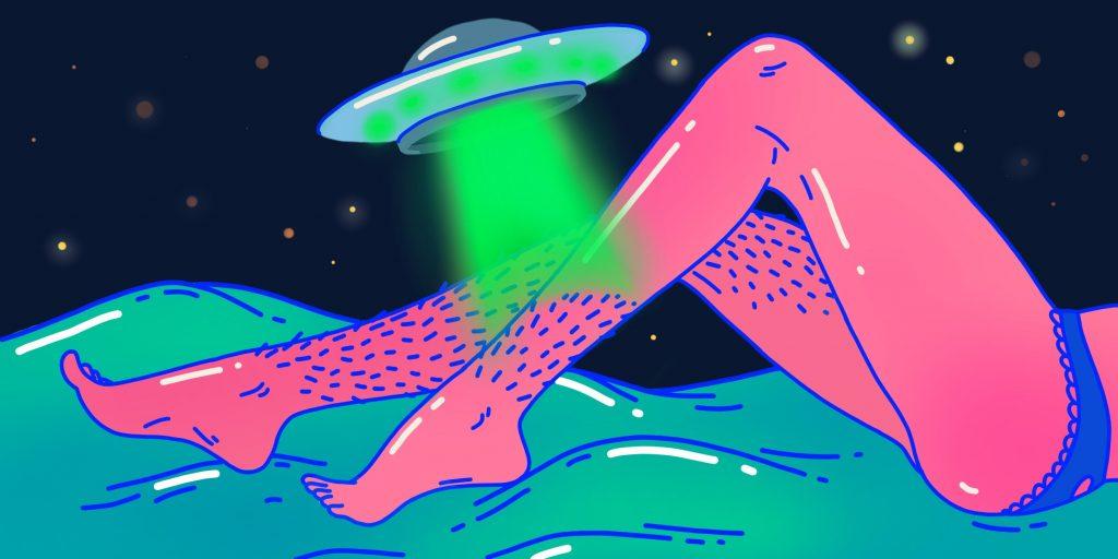 Что надо знать о лазерной эпиляции до процедуры