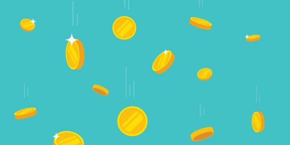 Что делать, если вам по ошибке перевели деньги на карту