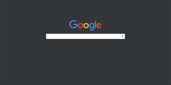 5 полезных функций браузера Chrome, о которых вы могли не знать