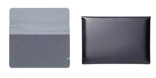 Чехол для ноутбука от Xiaomi