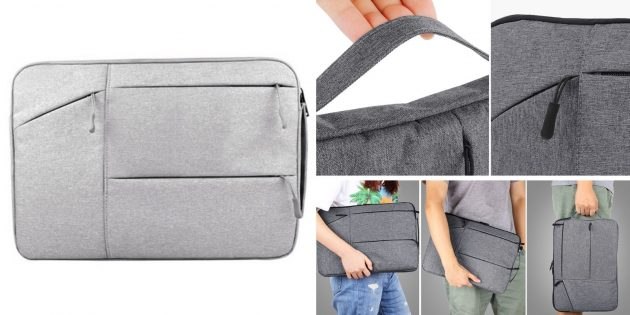 Популярная сумка