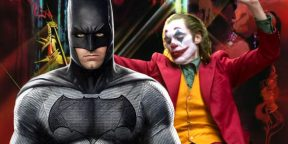 5 фактов о «Джокере» с Хоакином Фениксом, которые вы могли не знать