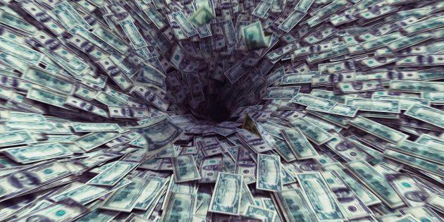 Как понять, что у вас денежное расстройство, и избавиться от него