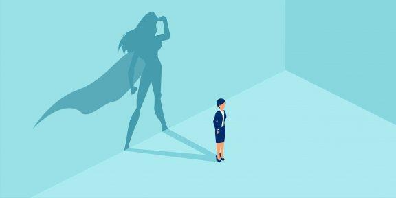 Постелите соломки: почему женщине нужна финансовая независимость и как её достичь