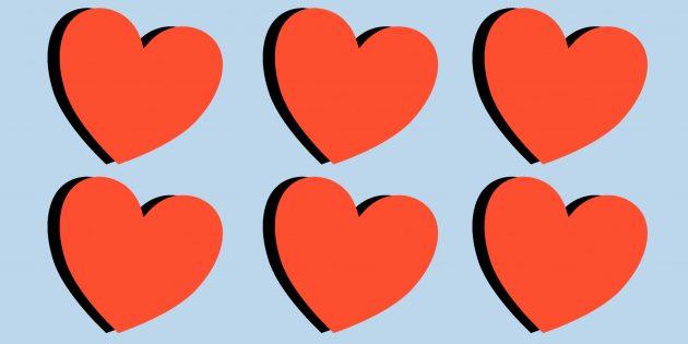 От первого свидания до совместной жизни: как построить крепкие отношения