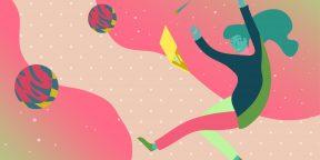 Подкаст Лайфхакера: почему трудолюбивым сложно добиться успеха