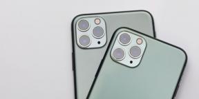 «Он действительно потрясающий»: первые отзывы на iPhone 11 и 11 Pro