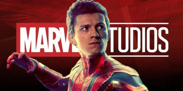 Sony и Marvel договорились о судьбе Человека-паука