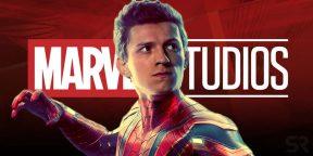 Sony и Marvel пришли к соглашению: Человек-паук остаётся в киновселенной