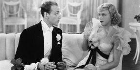 Почему брать кредит на свадьбу — плохая идея