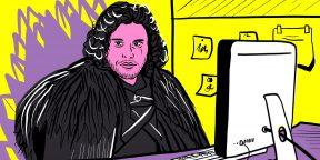 Блинмейкер и царь‑программист: 10 примеров креативных вакансий, где что-то пошло не так