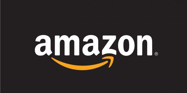 скрытый смысл в названии компаний: Amazon