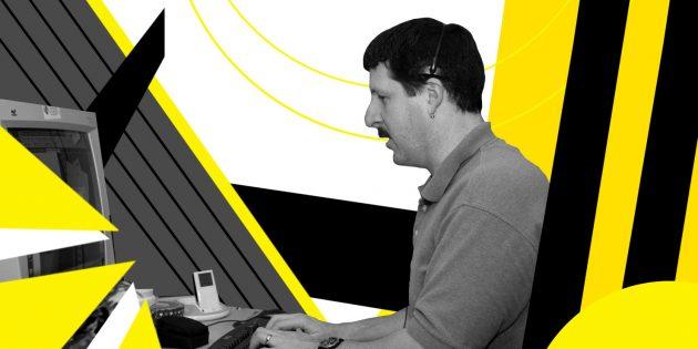 Идеи бизнеса с быстрой прибылью: онлайн-курсы