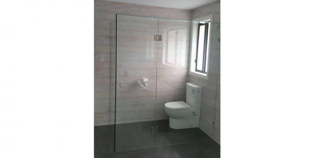 неудачный дизайн ванной