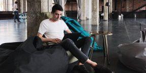 Личный опыт: как я на 50 тысяч рублей запустил сервис по подбору одежды