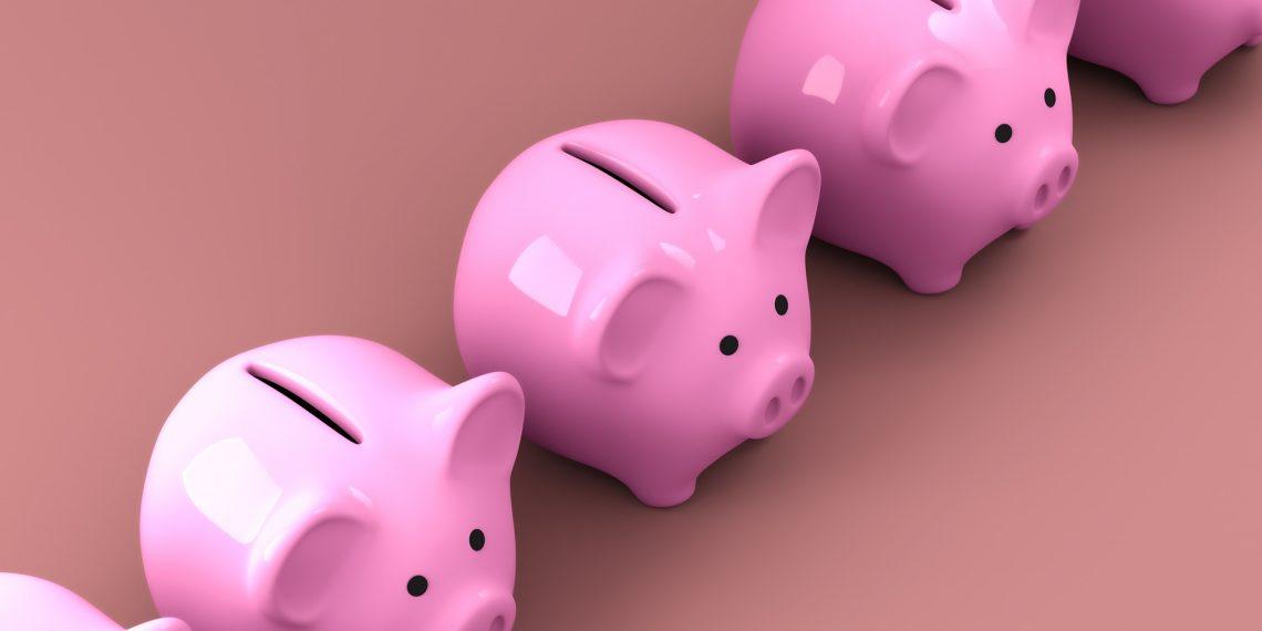 берете ли вы кредиты помощь в оформлении кредита с плохой кредитной историей в воронеже