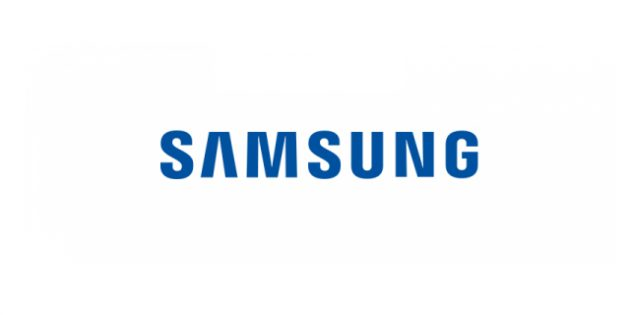 скрытый смысл в названии компаний: Samsung
