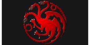 HBO запустит ещё один сериал по «Игре престолов». Он будет посвящён Таргариенам