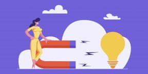 Подкаст Лайфхакера: 10 главных навыков, которые будут цениться работодателями в 2020 году