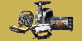 10 качественных кухонных гаджетов, которые стоит купить на AliExpress