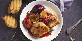 10 рецептов тушёной курицы, которая соберёт за столом всю семью