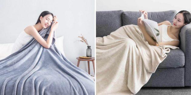 AliExpress: самые полезные находки для женщин