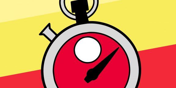 «Нельзя терять ни минуты!» Установки о продуктивности, которые не работают