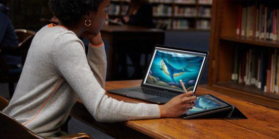 Apple выпустила macOS Catalina — без iTunes и с поддержкой iPad-приложений