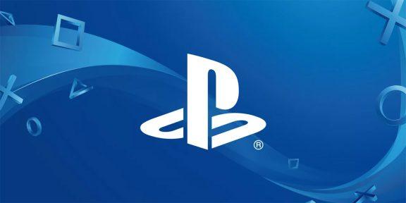 Sony подтвердила название PlayStation 5 и назвала сроки выхода консоли