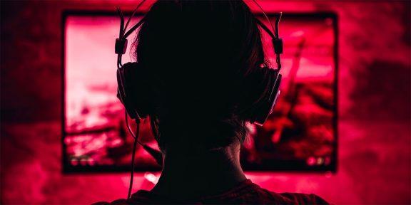 В Великобритании открыли первую клинику по борьбе с зависимостью от видеоигр