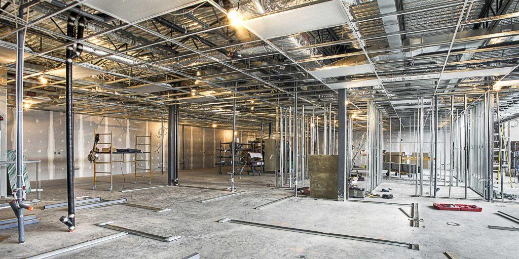 Типовой договор аренды нежилого помещения образец