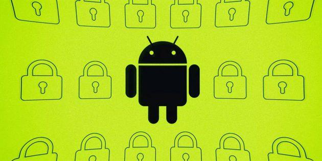 В смартфонах Samsung, Xiaomi и Huawei нашли опасную уязвимость. Она открывает полный доступ к системе