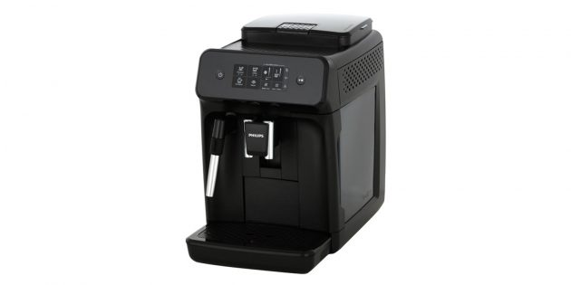 Philips EP1220/00Series 1200
