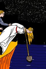 Никакой романтики: что такое созависимые отношения и почему с ними нужно завязывать