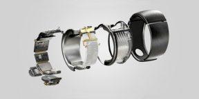 Apple запатентовала умное кольцо для управления другими устройствами