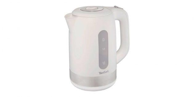 Чайник Tefal KO330130