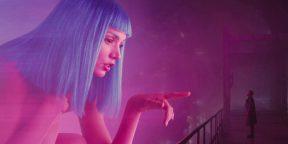 15 лучших фильмов в жанре киберпанк: от «Бегущего по лезвию» до «Матрицы»