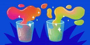 7 интересных факторов, которые влияют на наши вкусовые ощущения