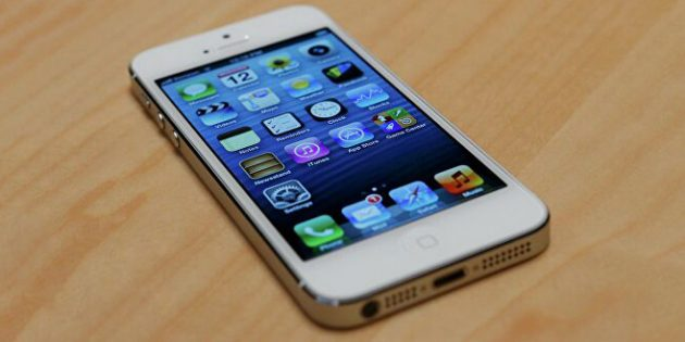 Обновите iOS на старых iPhone и iPad до 3 ноября, или столкнётесь с неприятным багом