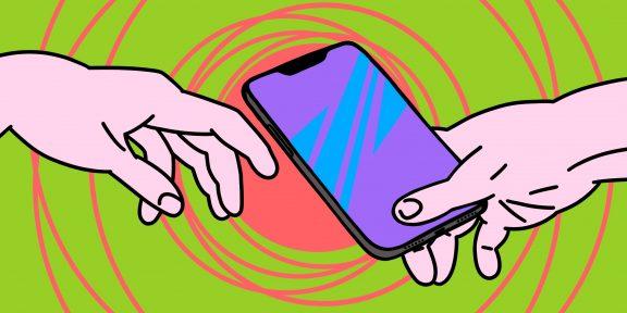10 способов не облажаться, покупая смартфон с рук
