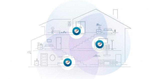 Как сделать домашний Wi-Fi лучше: 5 советов от Google
