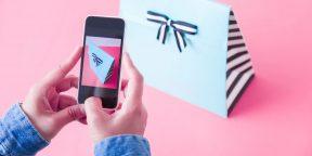 Китайские товары и опасная косметика: как вас могут обмануть при покупке в Instagram