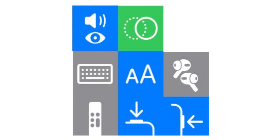 AirPods 3 иконка
