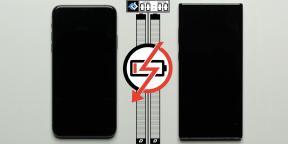 Битва титанов: автономность iPhone 11 Pro Max и Galaxy Note10+ сравнили на видео