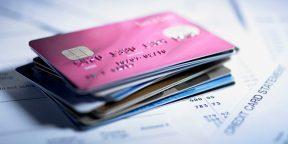 У Сбербанка новая утечка. В сети продают большую базу по клиентам с кредитами