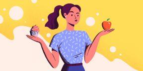 11 новых пищевых трендов, с которыми всем придётся считаться