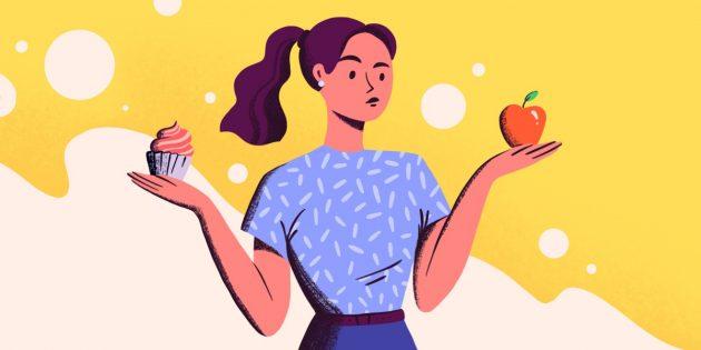 Суперфуды и другие пищевые тренды, с которыми всем придётся считаться